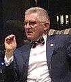 Patrick G. O'Shea.jpg
