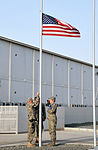 Patriotism Runs True at 380th Air Expeditionary Wing in Southwest Asia DVIDS287836.jpg