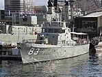 Patrol Boat HMAS Advance 3 (30697638431).jpg
