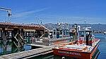 Patrol boats in Santa Barbara -a.jpg