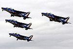 Patrouille de France (5145727370).jpg