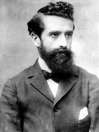 Paul César Helleu - Image: Paul César Helleu
