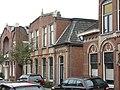 Paul Krugerstraat 25, 27, 2, Hengelo, Overijssel.jpg