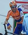 Paul Martens 1 - Sachsentour.JPG