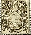 Pauli Maccii Emblemata (1628) (14746350964).jpg