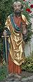 Paulus Statue Hauerinnung Kremsr.jpg