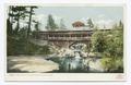 Pavilion in Lester Park, Duluth, Minn (NYPL b12647398-62788).tiff