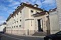 Pavillon de Toulouse à Rambouillet en 2013 17.jpg