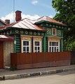 Pavlovsky Posad Dzerzhinskogo 5 04.JPG