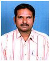 Pavuluri Satish Babu 01.jpg