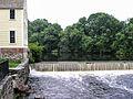 Pawtucket (Rhode Island, USA), Slater Mill -- 2006 -- 3.jpg