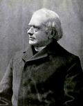 Peadar Ua Laoghaire