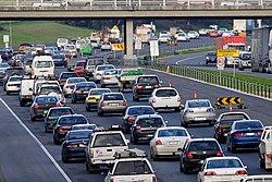 traffic wikipedia rh en wikipedia org