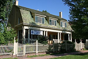 Pearce-McAllister Cottage.JPG