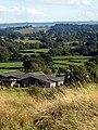 Pedington Farm - geograph.org.uk - 250794.jpg