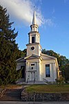 Peekskill Presbyterian Church