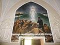 Peinture murale chapelle notre dame du verger - panoramio.jpg