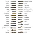 Pen shapes-en.png
