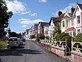 Penllwyn Park - geograph.org.uk - 1440833.jpg