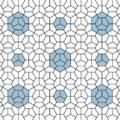 Pent-Hex-Tiling.png