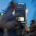 People in Motion - Shibuya (42174773372).jpg