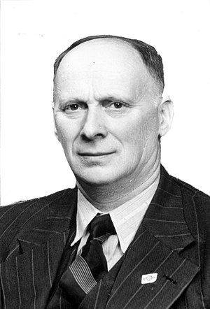 Per Severin Hjermann - Per Severin Hjermann