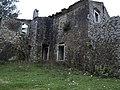Perithia 491 00, Greece - panoramio - Filippos Parginos (1).jpg