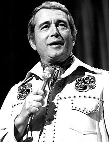 Perry como wikipedia for Perry cr309 s manuale d uso