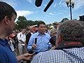 Perry at Iowa State Fair 015 (6045962973).jpg