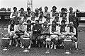 Persdag bij Ajax. selectie Ajax 1976-77., Bestanddeelnr 928-6996.jpg