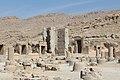 Persepolis, Iran 09.jpg