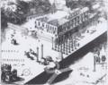 Persepolis herbert 1677.png