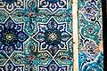 Persian Tilework.jpg