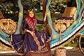 Persian women.jpg