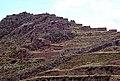 Peru-153 (2218689892).jpg