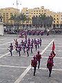 Peru Guard Change 26.jpg