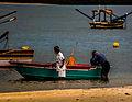 Pescadores da Ilha de Superagui.jpg