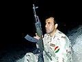 Peshmerga Kurdish Army (15002066779).jpg