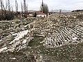 Pessinus Ancient City - 2.jpg