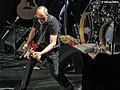 Pete Townshend2.jpg