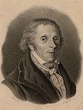Peter Birmann