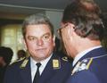 Peter Bräger 2.png