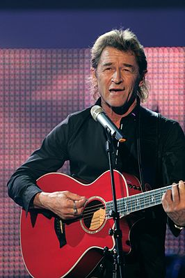 peter maffay wikipedia. Black Bedroom Furniture Sets. Home Design Ideas