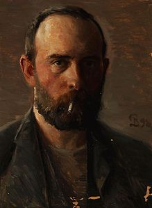 Peter ilsted.jpg