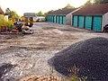 Peterculter council yard - geograph.org.uk - 1043874.jpg
