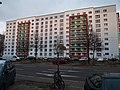 Petersburger Straße 15-21 - panoramio.jpg