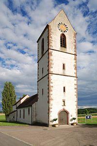 Peterskirche Blansingen.jpg