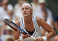 Petra Kvitova Final Wimbledon 2011 2.jpg