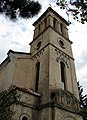 Petreto-Bicchisano église 2.jpg