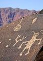 Petroglyphs tds.jpg